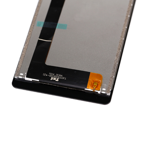 """Image 5 - 5,0 """"para zte blade L7 A320 LCD Display MONTAJE DE digitalizador con pantalla táctil accesorios de repuesto para ZTE Blade L7 A320 kit de reparación"""