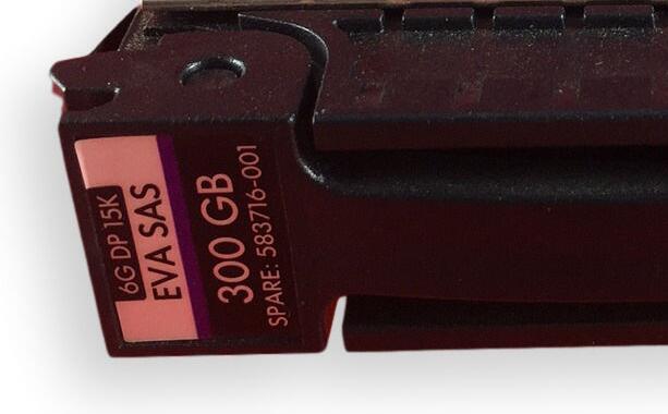 Server hard drive AP870A 583716-001 300G 15K M6612 SAS 3.5 one year warranty hard drive 460850 001 dg072babce 504015 001 2 5 73gb 10k sas one year warranty