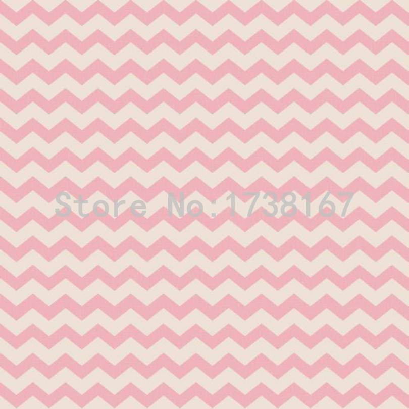 1.5x2m New Newborn Photographic Background Christmas Vinyl Photography Backdrops Photo Studio Props For Baby F846 new promotion newborn photographic background christmas vinyl photography backdrops 200cm 300cm photo studio props for baby l823