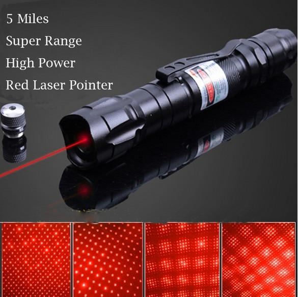 JSHFEI green laser pointer 2in1 babysbreath 5mw 532nm high power laser beam 1000 meters WHOLESALE LAZER