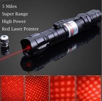 JSHFEI Green Laser Pointer 2in1 Babysbreath 200mw 532nm High Power Laser Beam 10000 Meters WHOLESALE LAZER