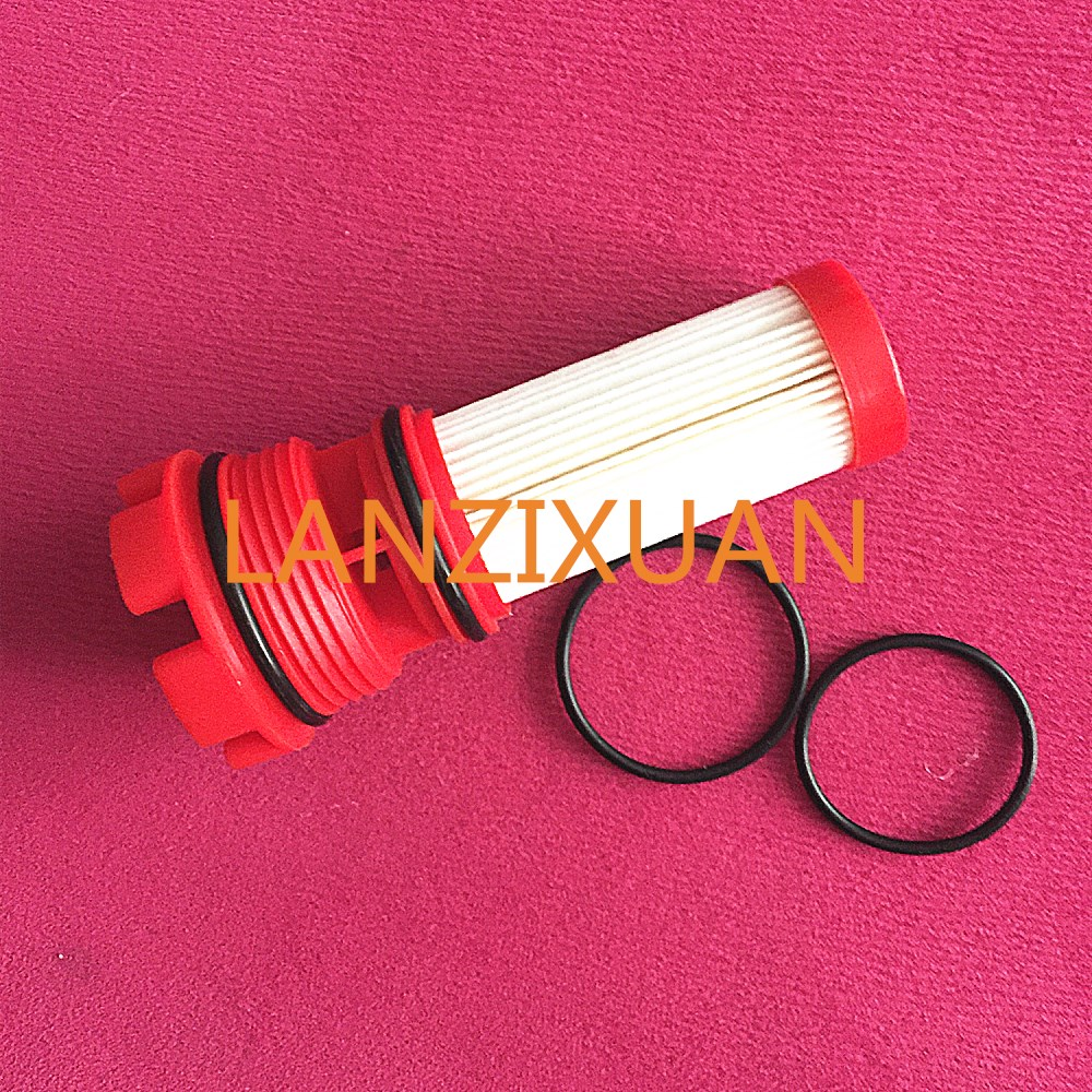 medium resolution of fuel filter for mercury verado optimax motors 75hp 250hp marine outboard 35 8m0060041 sierra 18 7981 35 884380t 35 8m0020349