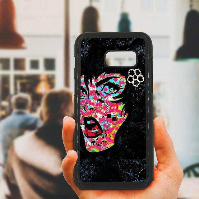 pattern 4 Note 5 phone cases 5c64f32b190b9