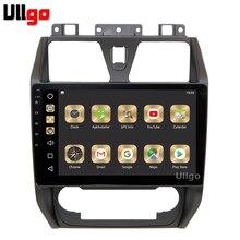 "9"" RAM 4G+ROM 32G Android 8.0 Car DVD GPS for Geely Emgrand EC7 2008+ Autoradio GPS Head Unit with Radio RDS BT Mirrorlink Wifi"