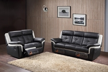 Promotion Top Selling Wholesale Living Room European Style Sectional Sofa  YB633