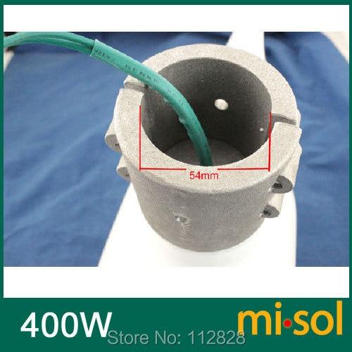 wind-turbine-400w-4