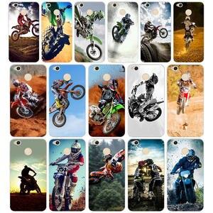 Best Top Case Cross Moto Brands