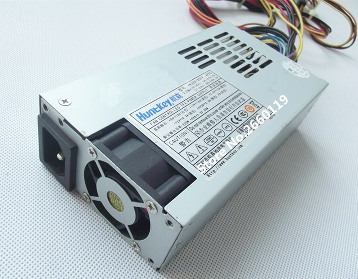 Power supply for HK320-93FP 220W working well черный диск mb barbell atlet 15 кг 26 мм