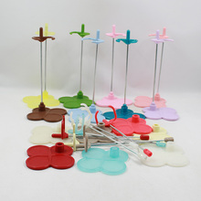 Neo Blythe Doll Stand 1pc