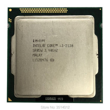 INTEL Core i5-4670K I5 4670K 3.4GHz/6MB /4 /Socket 1150/5 GT/s Quad Core Desktop CPU