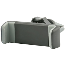Phones & Telecommunications Mobile Phone Holders & Stands Red Line UT000009128 popsoket car holder stand phone ring