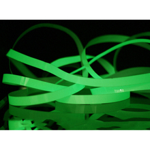 Luminous Tape Self-adhesive Glow In The Dark Safety Stage