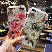 sFor iPhone 6 Case 6S 7 8 Plus