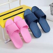 Домашние Тапочки для ванной; мужские Нескользящие тапочки на плоской подошве; Летние шлепанцы для гостиницы; мужские шлепанцы; пляжные шлепанцы;@ py