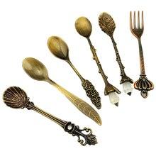 JUMAYO SHOP COLLECTIONS – CUTLERY DINNERWARE SET