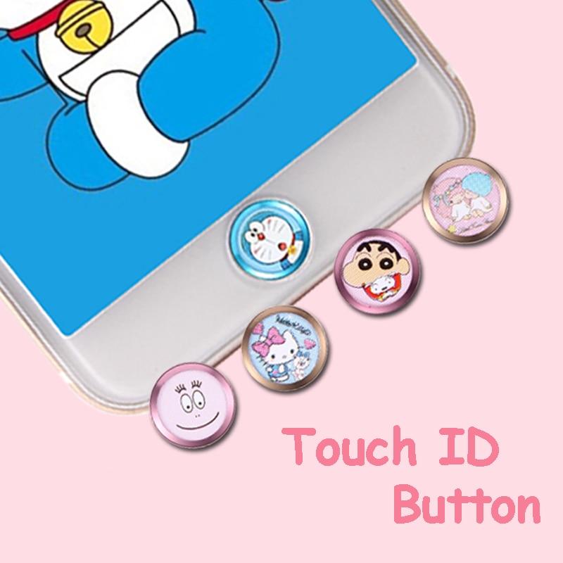 Beautiful Iphone Home Button Design Contemporary   Interior Design .