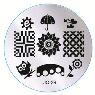 JQ-29