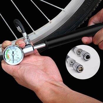 Topeak, bomba de bicicleta, mini compresor, inflador portátil, accesorios de ciclismo, inflador de bolas de aire, bomba fietspomp, pompón bici