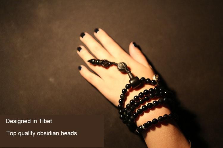 tibetan-108-beads-mala17e