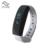 Banda All-weather TTLIFE V2 Inteligente Monitor de Freqüência Cardíaca Real-time GPS Trilha Esportes Lembrete Inteligente Pulseira para iOS Android