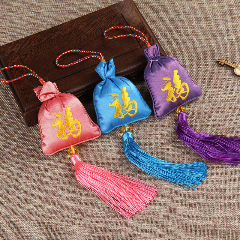 Online buy wholesale silk ribbon embroidery supplies from