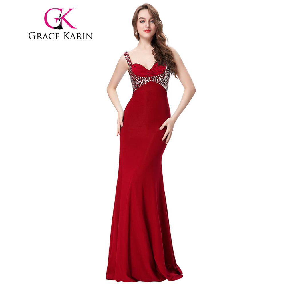 Popular Sequin Formal Gowns-Buy Cheap Sequin Formal Gowns lots ...