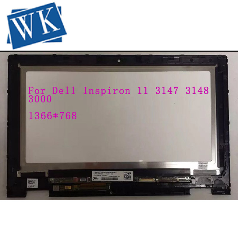 Cheap for all in-house products dell inspiron 11 3000 in FULL HOME