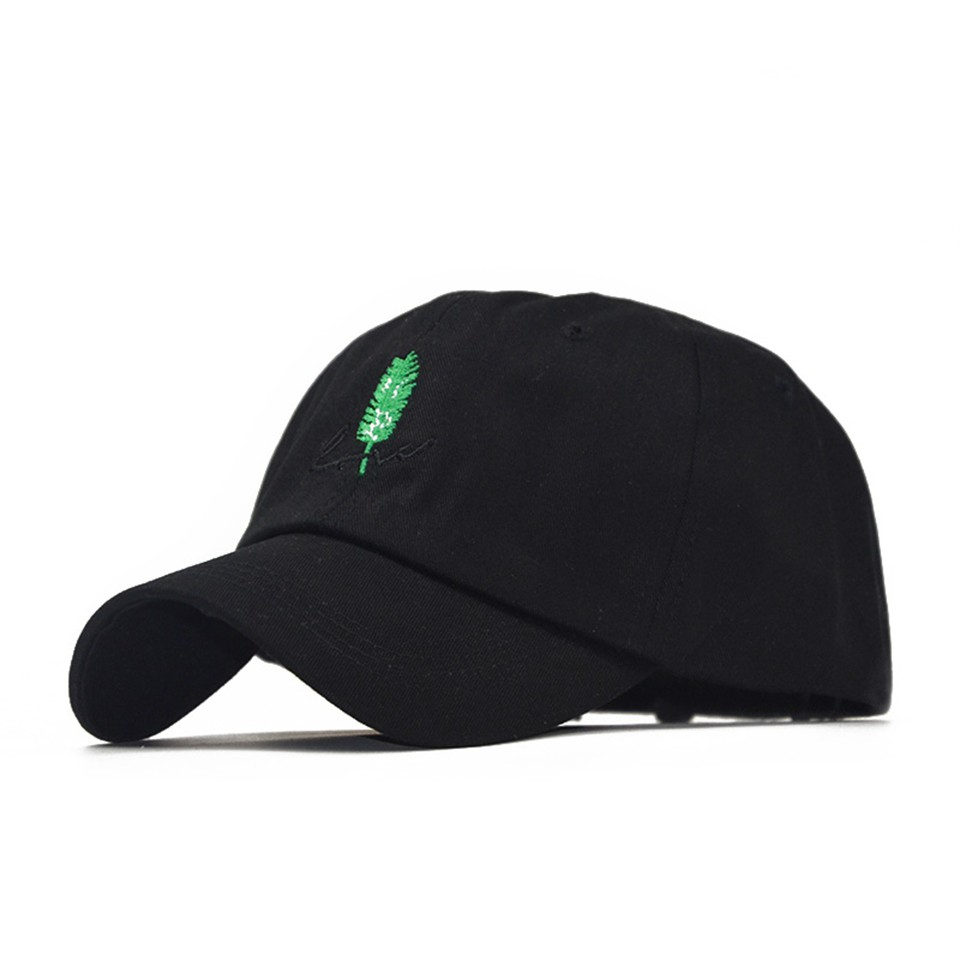 b4bc416328d Cap Men Dad Hat Snapback Caps Women Brand Hats For Men Bone Gorras ...