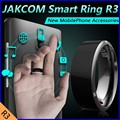 Jakcom R3 Smart Ring New Product Of Earphone Accessories As Urbanears Fone De Ouvido Concha Som For Jbl