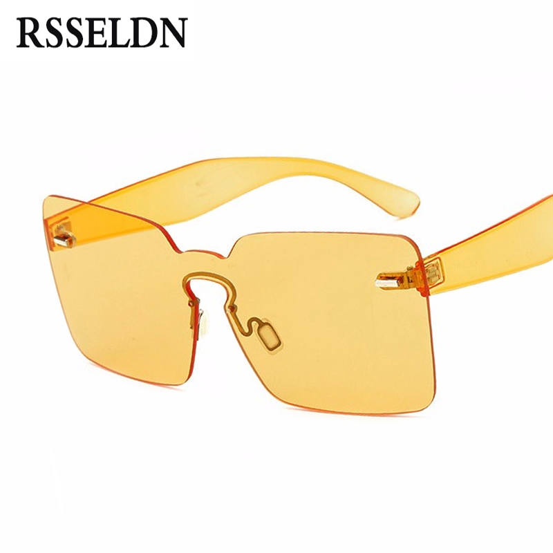 buy cheap sunglasses  Popular Cool Cheap Sunglasses-Buy Cheap Cool Cheap Sunglasses lots ...