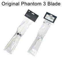 4 шт пропеллер 9450 лезвие для dji phantom 3 реквизит быстросъемные