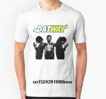 Fashion Cool Men T shirt Women Funny tshirt MIGOS DATWAY Customized Printed  T-Shirt( 00d5c8a93ca7