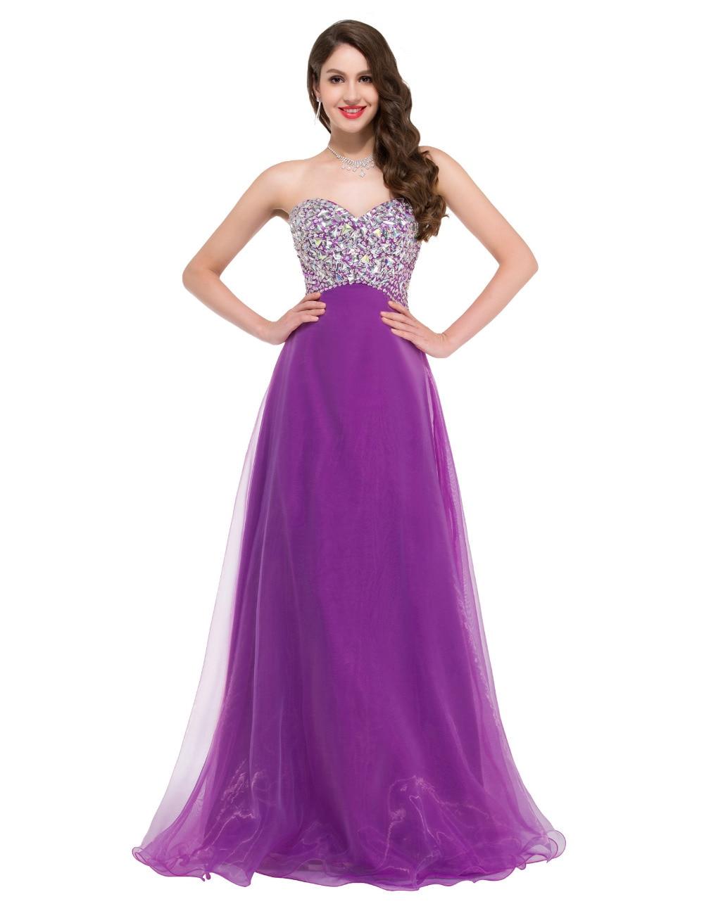 Fantástico Vestidos De Dama De Coral Y Azul Componente - Vestido de ...