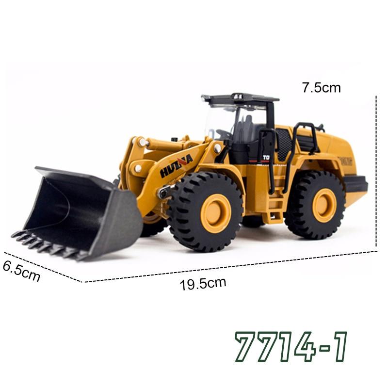 7714-1