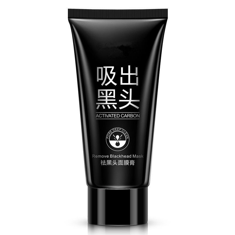 Facial-Black-Mask-Health-Suction-Acne-Nose-Blackhead-Remover-Mask-Peeling-Peel-Off-Blackhead-Face-Care (2)
