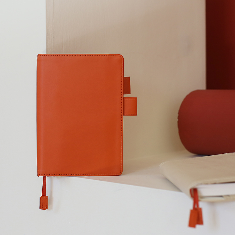 2019 New Version Pure Color Hobonichi Fashion Journal A5 A6 Half Year Plan+Monthly Plan+ Daily Paper 120 Sheets Free Shipping squaretrade 3 year gps accident protection plan $600 700