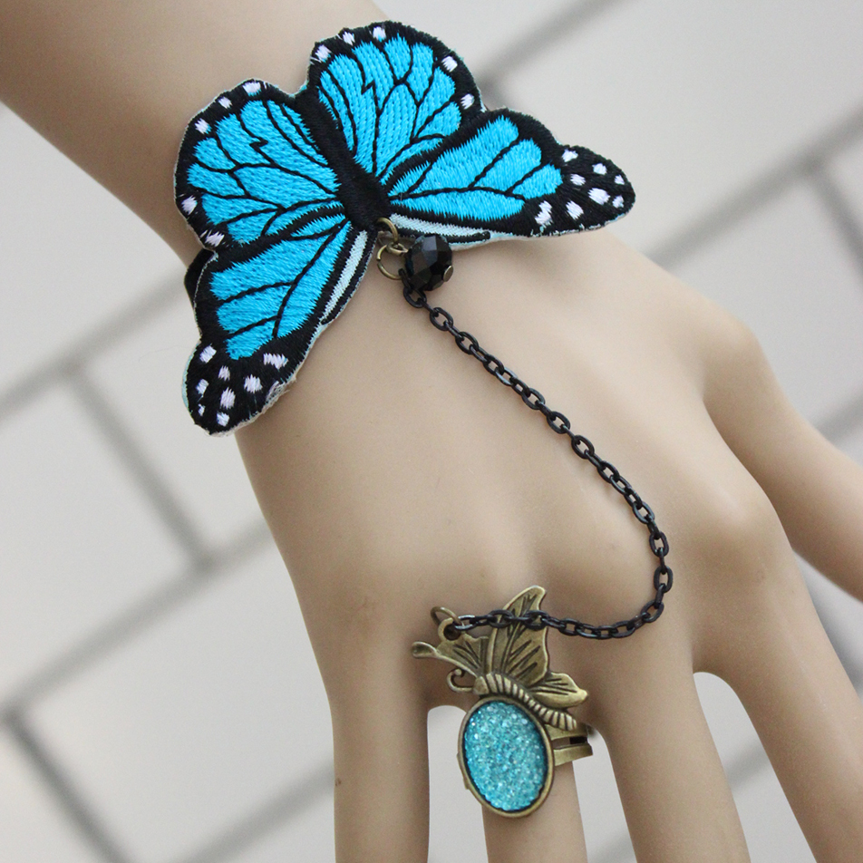 Great Cute Girl Hand With Bangle Gallery - Jewelry Collection ...