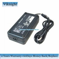 Genuine 19.5V 7.7A 150W AC Adapter ADP 150NB A Charger For Toshiba G71C0008Y110 Laptop Power Supply 4PIN