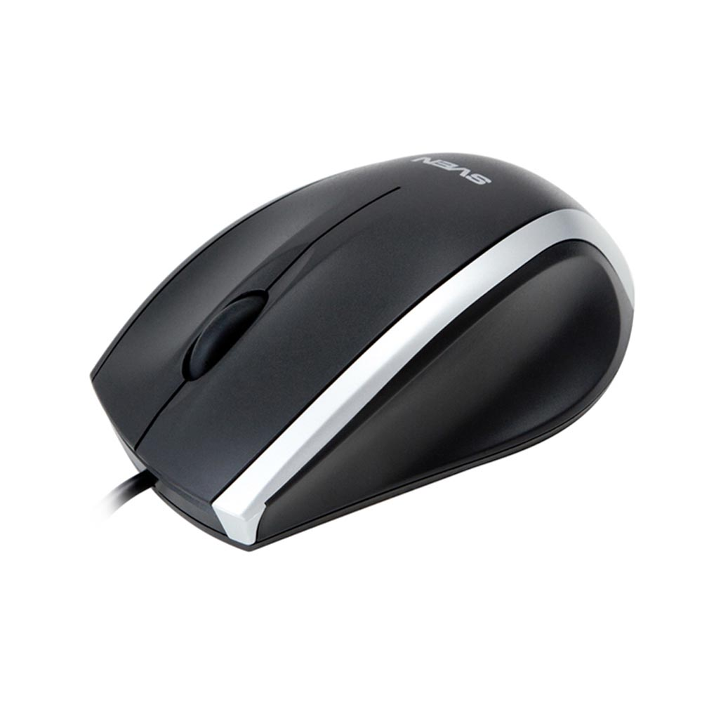 Computer & Office Computer Peripherals Mice & Keyboards Mouse SVEN SV-03200180UB