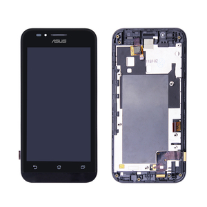 Image 5 - Asus の Zenfone 5 Lcd ディスプレイ + タッチスクリーンデジタイザアセンブリのための Asus の Zenfone 5 A500CG V500KL V520KL ZS571KL ZC451TG ZC451CG ZD551KL