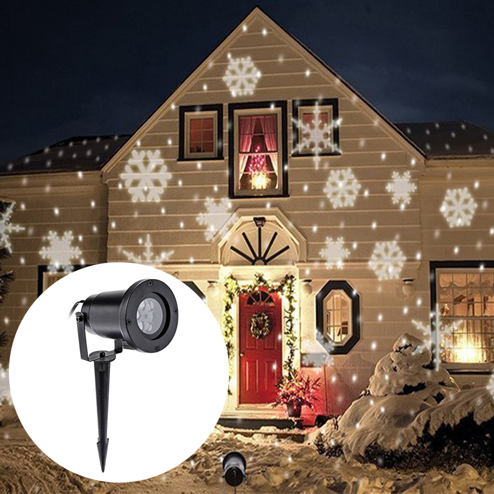 buy high quanlity christmas projector. Black Bedroom Furniture Sets. Home Design Ideas