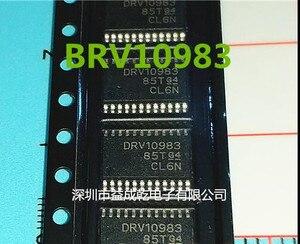 Image 1 - 100% Nieuwe & Originele DRV10983PWPR DRV10983