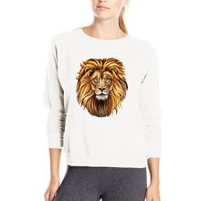 6768ce0a8227 Super cool the king lion hoody new style spring casual sweatshirt fashion 3D  sweatshirt womens hip hop hoodies 3D lion hoodie