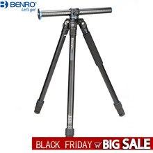 Benro SystemGo GA257T อลูมิเนียมขาตั้งกล้องถ่ายภาพสำหรับกล้อง