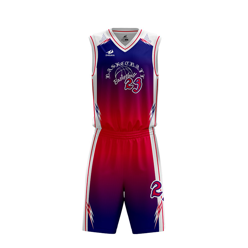 acebe6d05f8 wholesales plain mens blank basketball jersey dress custom logo delivery  man uniform design on line -in Basketball Jerseys from Sports &  Entertainment on ...