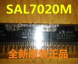 10 шт./лот новый оригинальный SLA7020M ZIP-15