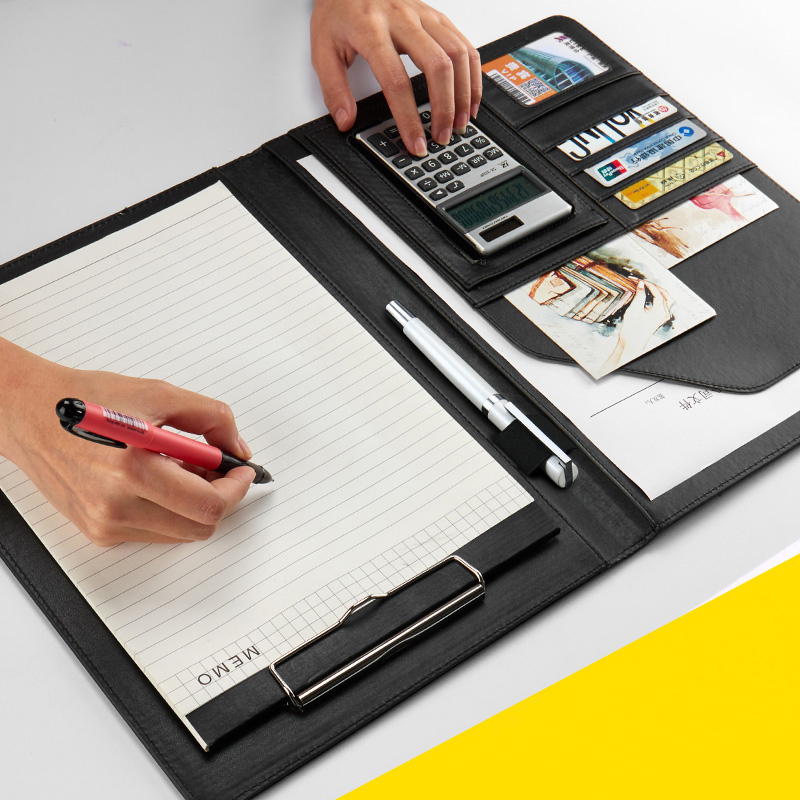 A4 Multifunctional Folder Information Folder Sales Clip Manager Talk About Single Clip Office Board Clip Measuring Room ContractA4 Multifunctional Folder Information Folder Sales Clip Manager Talk About Single Clip Office Board Clip Measuring Room Contract