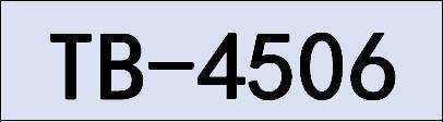 4506.jpg