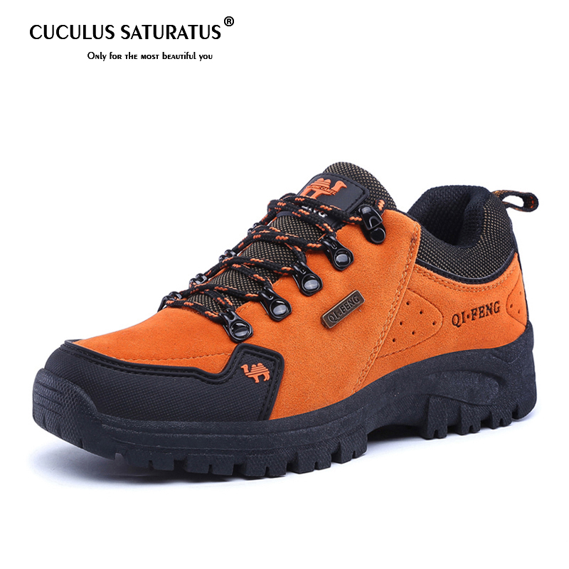 2019 Hot Men and Women surface Waterproof Breathable Hiking Shoes,Climbing Outdoor Trekking Shoes 5092019 Hot Men and Women surface Waterproof Breathable Hiking Shoes,Climbing Outdoor Trekking Shoes 509