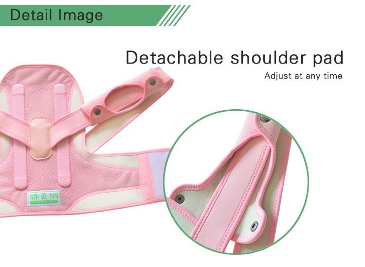 posture brace 3.